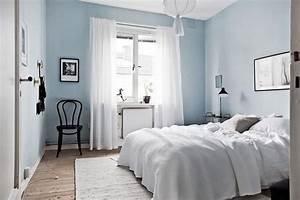 Bedroom, Colors, 2021, 2020