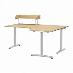 Bureau Bureaux Et Tables Chaises De Bureau Et Plus IKEA