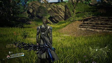 Lost Soul dualshockers on lost soul aside jcphotog