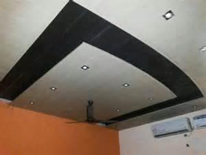 designer pvc design inspiration pvc ceilings duraroof