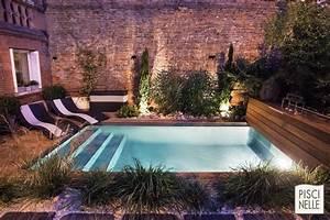 Prix Petite Piscine : installer une mini piscine ~ Premium-room.com Idées de Décoration