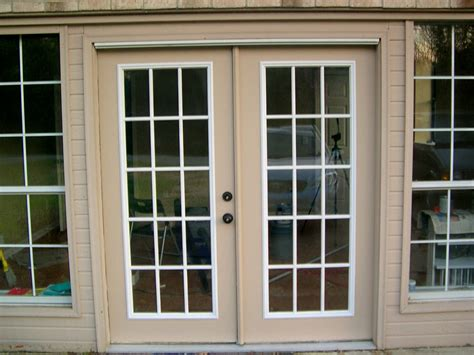 Lowes Double French Doors Exterior  10 Reasons To Install. Shelves For Garage. Barn Doors For Homes. Seville Cabinets Garage. 96 Inch Bifold Closet Doors. Guardian Shower Door. Double Screen Doors For French Doors. Used Garage Door Panels For Sale. Garage Door Repair Brooklyn