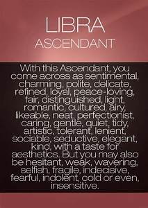 Rising Sign Ascendant Sign Natal Chart Astrology