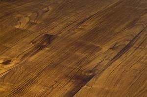Pavimenti In Vinile Simil Legno Pavimento Effetto Legno With Pavimenti In Vinile Simil Legno