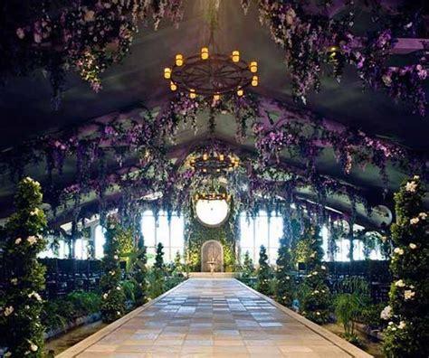 25 best ideas about wedding on