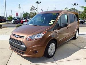 Ford Transit Connect 5 Places : sell new 2014 ford transit connect xlt in 10715 us highway 19 port richey florida united ~ Medecine-chirurgie-esthetiques.com Avis de Voitures