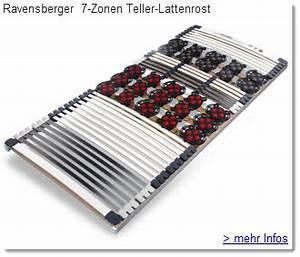 Matratze Für Seitenschläfer : seitenschl fer kissen matratze lattenrost test alle infos ~ Whattoseeinmadrid.com Haus und Dekorationen