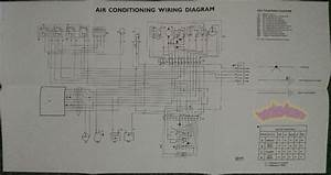 Garmin Striker 5dv Wiring Diagram