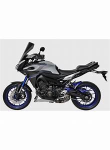 Yamaha Tracer 900 2017 : ermax hugger rear fender yamaha mt 09 tracer 900 2015 2017 g g shop ~ Medecine-chirurgie-esthetiques.com Avis de Voitures