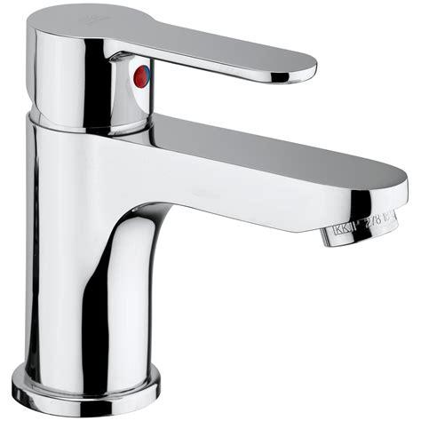 rubinetto paffoni paffoni miscelatore lavabo per piletta click clack