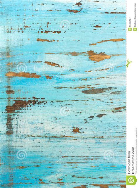 Bright blue paper