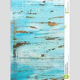 Blue Rustic Backgrounds | 957 x 1300 jpeg 267kB