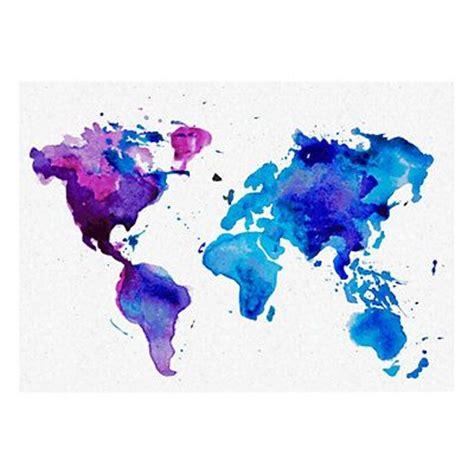 Tatouage Carte Du Monde Cote by 1000 Id 233 Es Sur Le Th 232 Me Tatouage Country Sur