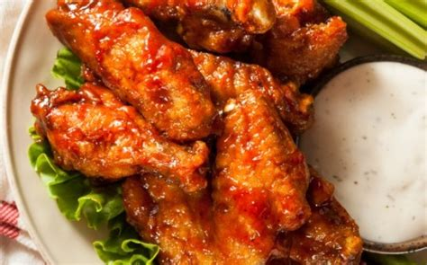 resep masakan ayam goreng bumbu bali khas rumahan