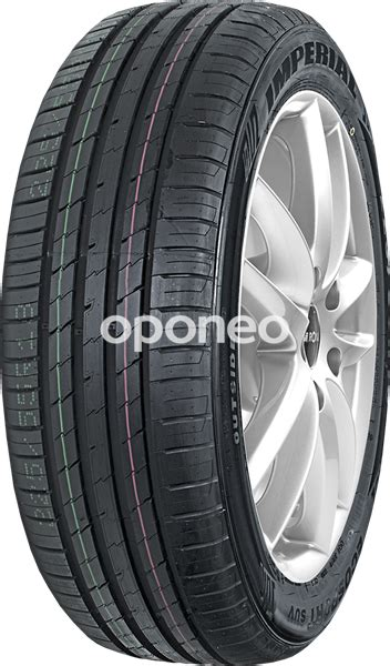 imperial ecosport 2 imperial ecosport suv 225 55 r18 98 v tyres 187 oponeo ie