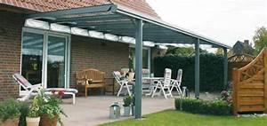 Terrassendach Aus Holz Selber Bauen : terrassendach alu terrassendach in hamburg ~ Sanjose-hotels-ca.com Haus und Dekorationen