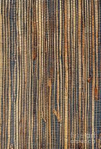 vintage grasscloth wallpaper 2017