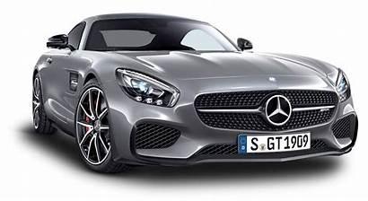 Mercedes Amg Gt Benz Transparent Pngpix Clipart
