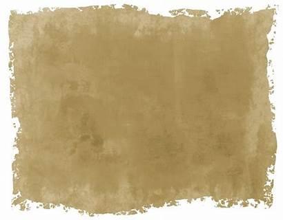 Torn Parchment Paper Pergamino Roto Rasgado Pergaminho