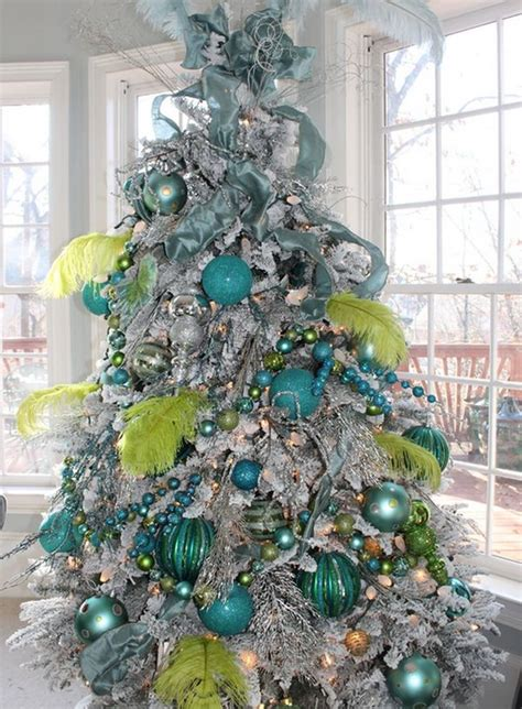 tree ornaments adding charm to your home