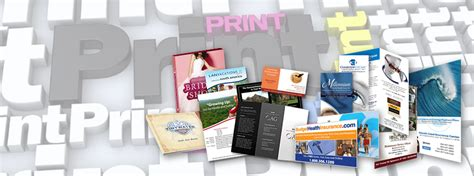 Offset Printing Philippines  Printing Services