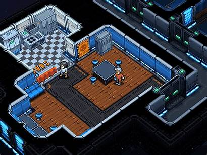 3d 2d Isometric Sprites Character Games Dinner