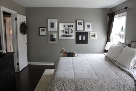 bedroom wall ls home depot home depot wall paint colors home painting ideas