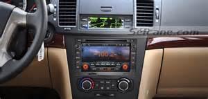 Chevrolet And Silverado 2007 And Backup Camera Autos Post