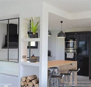 1000 idees sur le theme amenagement interieur sur With salle de bain design avec tarif décorateur d intérieur rouen