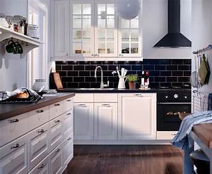 ikea kitchen design pictures - Iroonie com