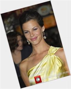 Haley Webb | Official Site for Woman Crush Wednesday #WCW