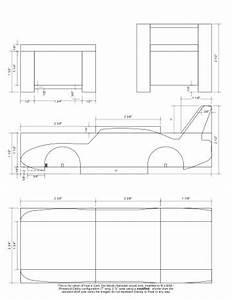 the king cars trucks pinewood pinterest pinewood With kub car templates