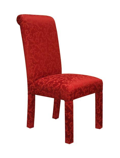 southwestern furniture 41 side chair
