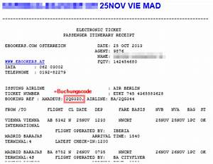 Easyjet Rechnung : buchungscode finden leicht gemacht fairplane ~ Themetempest.com Abrechnung