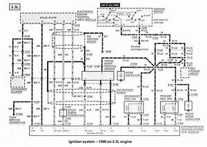 Wiring Diagram Can Wire Roborio
