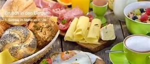Der Alpenhof Bayrischzell : sonntags brunch im hotel der alpenhof jeden 1 sonntag ~ Watch28wear.com Haus und Dekorationen