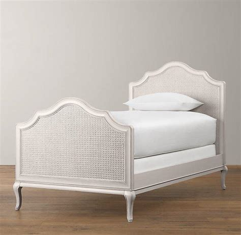 corbin natural bed  headboard