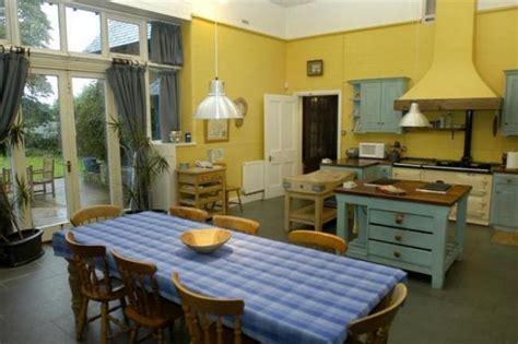 dove house holiday cottage  membland devon holidaycottagecom