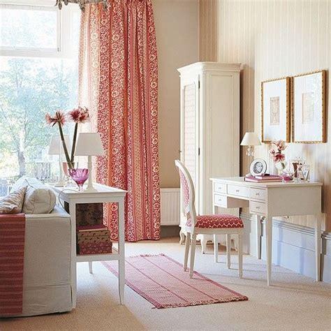 Ikea Wohn Und Arbeitszimmer by Wohnideen Arbeitszimmer Home Office B 252 Ro Eine Elegante