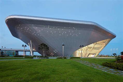 busan national maritime museum alpolic