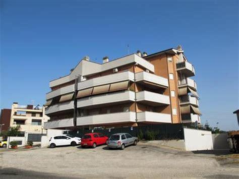 appartamento fiano romano cerca appartamenti  fiano