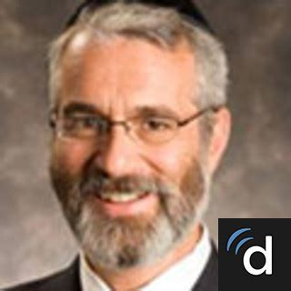 dr charles  tomaszewski urologist  lakewood nj