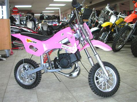 used motocross bikes for sale used street bikes for sale near me fresh used 2011