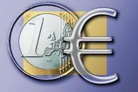 Kredit 500 Euro : credimaxx schufafrei kredit ohne schufa auskunft in h he ~ Kayakingforconservation.com Haus und Dekorationen