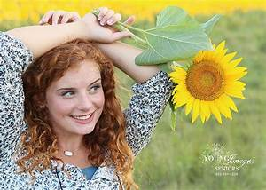 Pin On Teen  U0026 Senior Portraits
