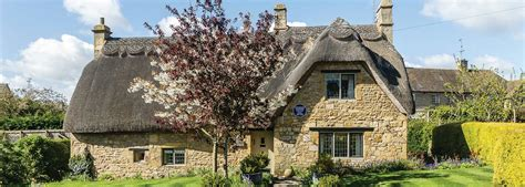 Cotswolds Cottage by Cotswolds Accommodation