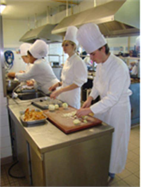 cap cuisine collective cap cuisine ecole h 244 teli 232 re daniel brottier