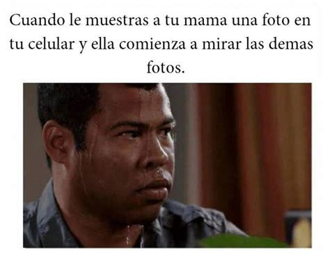 images  memes graciosos  pinterest amigos