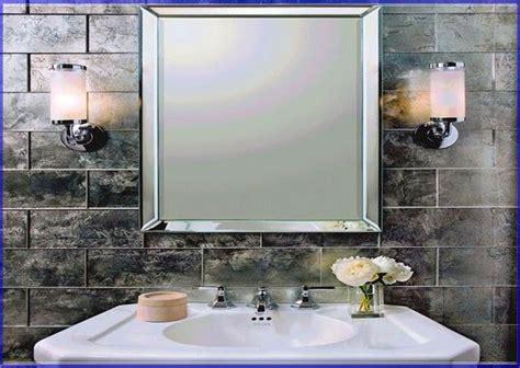 Estero Shower Glass & Window