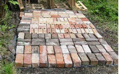 laying slabs for shed a1 sheds garden buildings news advice from